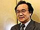 「すべての情報をデジタル化」日本経済新聞社・関口和一さん