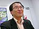 調査会社のRSSリーダー利用法——ネットレイティングス・萩原雅之さん