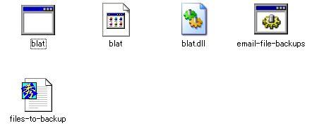 glt_backup_kazari2.jpg