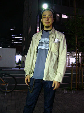 st_hi00.jpg