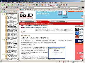 tab01.jpg