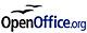 「OpenOffice.org 2.0.3」でPDFを出力する