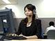 TOEICに12月から「話す」テストと「書く」テスト、インターネット活用