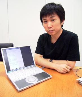 ks_tyamazaki1.jpg