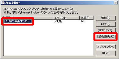 st_ag01.jpg