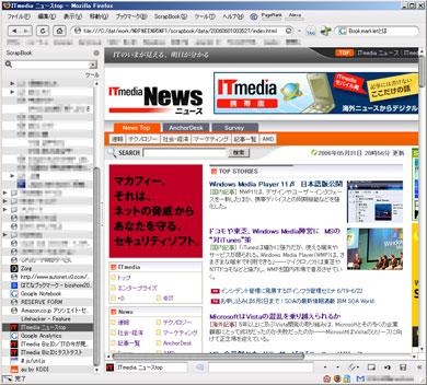 ks_5web1.jpg