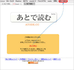 ks_5web6.jpg