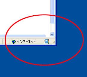 st_gn04l.jpg