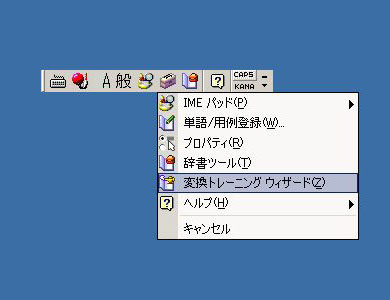 st_to01.jpg