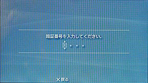 st_ps10.jpg