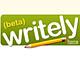 オンラインワープロ「Writely」を使ってみました