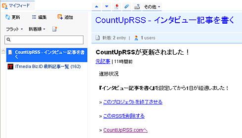 st_cu03.jpg