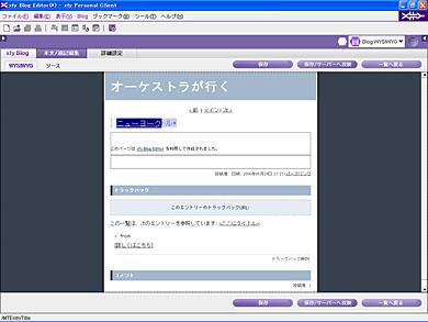 st_xf01.jpg
