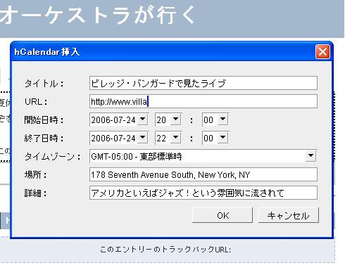 st_xf02.jpg
