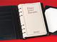 ワタミ社長プロデュースの手帳、2007年版には新アイテムも
