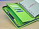 2007年版の「能率手帳」シリーズが発売開始 ほか