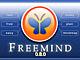 無料のマインドマップ作成ソフト「FreeMind」を使ってみました