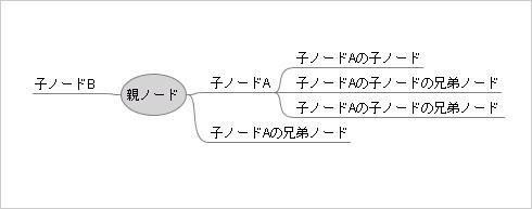 st_fm16.jpg