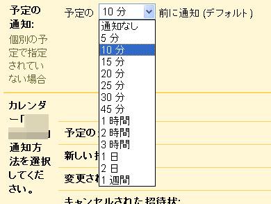 st_gr04.jpg