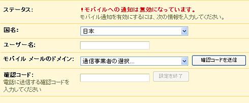 st_gr09.jpg