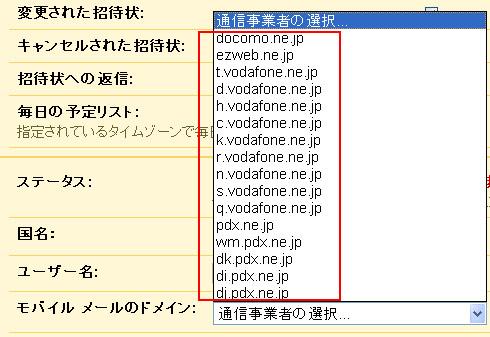 st_gr10.jpg