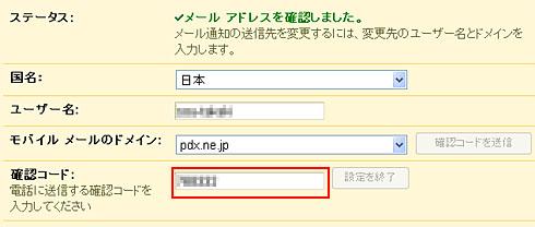 st_gr14.jpg
