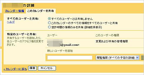 st_gc03.jpg