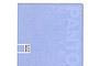 PANTONE UNIVERSE 2007年版手帳が販売中