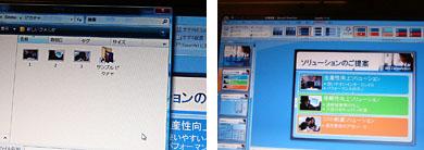 st_vi13.jpg