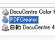 Office文書やWebページを即座にPDF化——だけでなく画像ファイルにも変換する