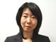 半クローズドの「SNS型」人脈術——加藤恭子さん