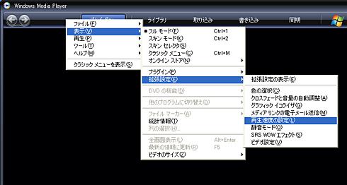 st_dw02.jpg