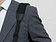 ビジネスバッグの肩ベルト交換のススメ