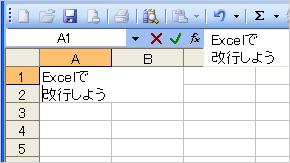 st_kg02.jpg