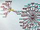 百科事典の情報をツリー状に表示「知のコンシェルジェ」