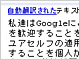 news050.jpg