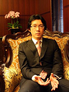 神田昌典氏が語る「マインドマップのこれから」 - ITmedia ...