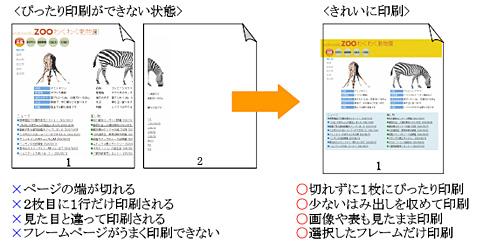 st_so01.jpg