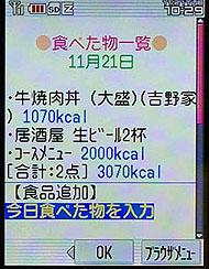 st_diet05.jpg