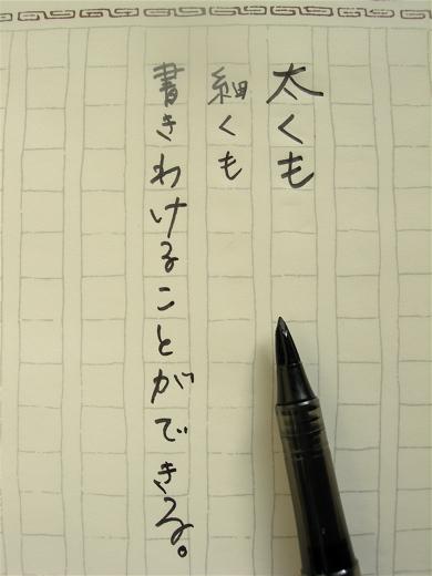 st_kamata9111.jpg