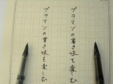 st_kamata9117.jpg