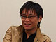 田口元の「ひとりで作るネットサービス」探訪:「1人で作るなら、一気にやるのが重要」SimpleAPI・伊藤まさおさん
