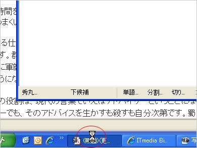 st_dd07.jpg