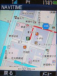 st_na09.jpg