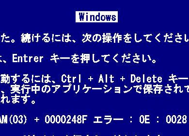 st_scr03.jpg