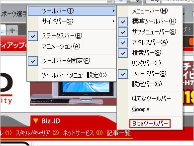 st_ls10.jpg