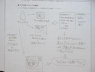 st_bo05.jpg