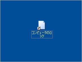 st_sa014.jpg