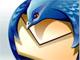 ���[���Ƀ^�O�t���A�u���E�U�̂悤�ɉ{���\�\Thunderbird 2.0 ��1