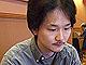 田口元の「ひとりで作るネットサービス」探訪:書籍編集者が運営する生活改善応援サイト——早起き生活・百瀬央さん